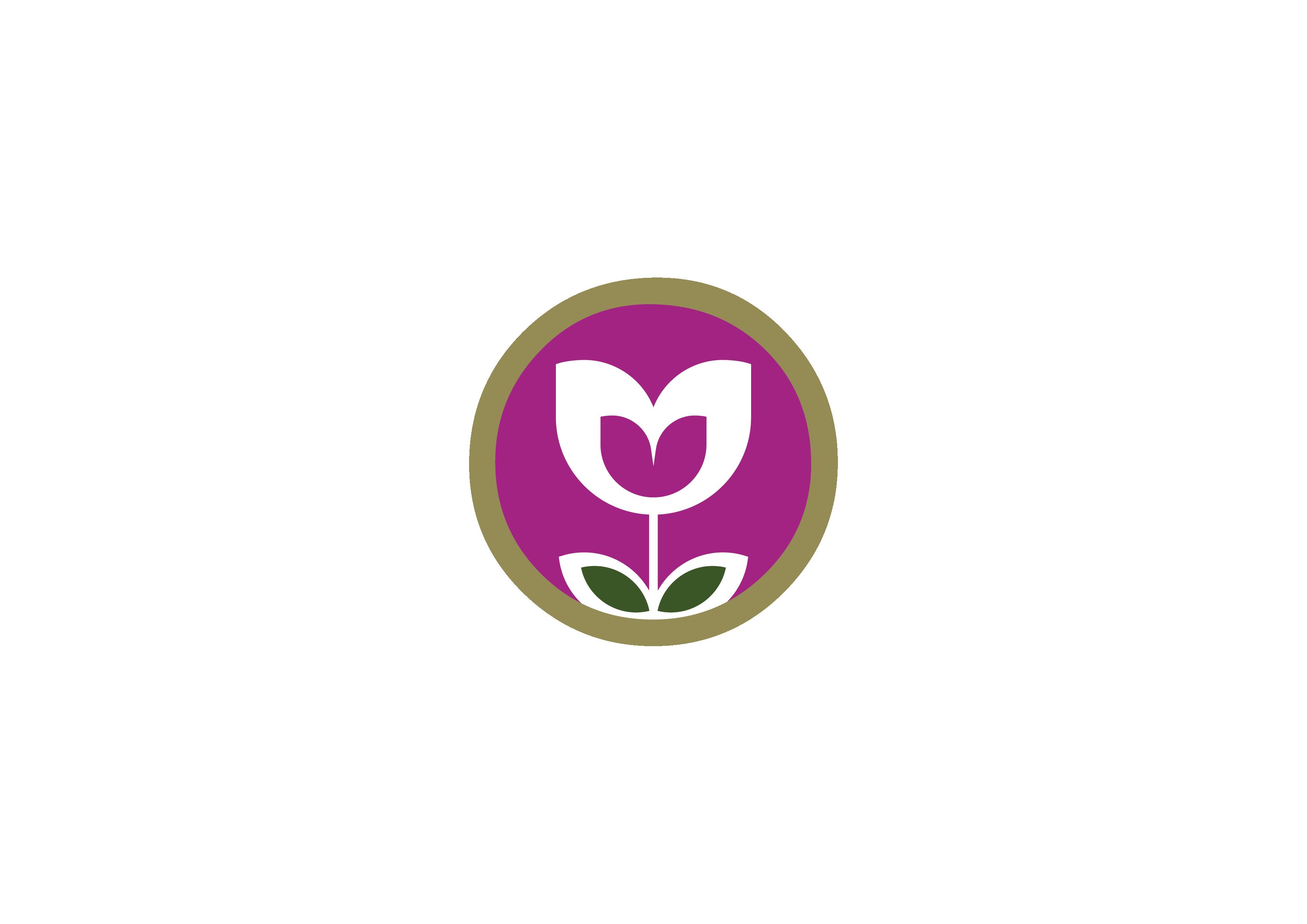 AFLODAY_Logo___Sadece_Amblem___01